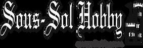 soussol hobby logo.png
