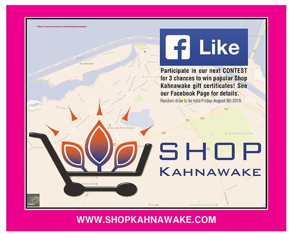 Starcatcher ad SHOP KAHNAWAKE-1.png