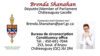 carte d'affaires pub Brenda Chat n.jpg