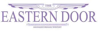 Eastern Door Logo.jpg