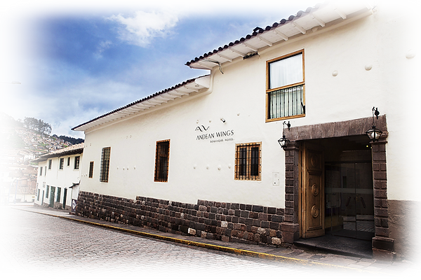fachada_andean_wings_boutique_hotel_fich