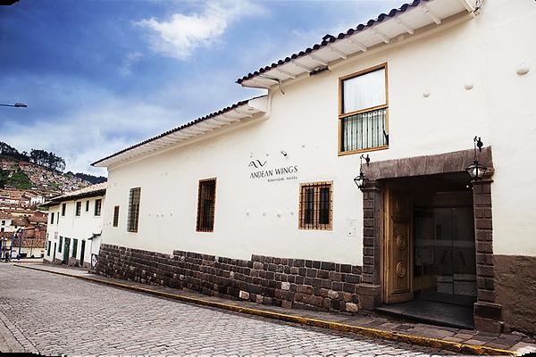 fachada_andean_wings_boutique_hotel_fich