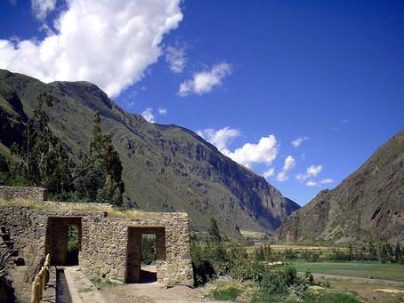 3 tours en Cusco que no puedes dejar de hacer