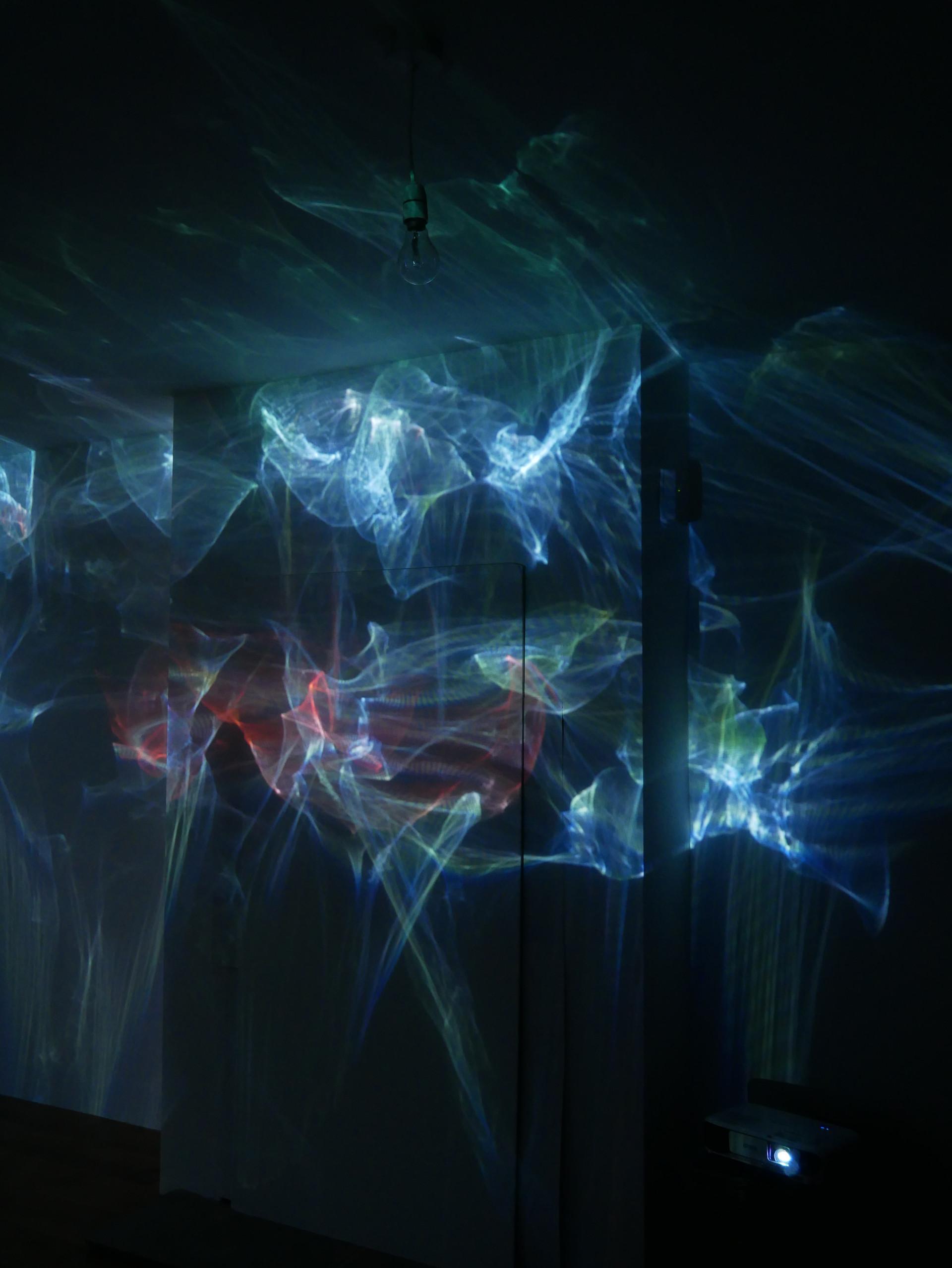 An External Light