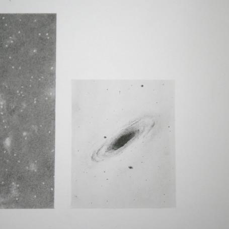 Interstellar Medium 2020