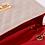 "Thumbnail: ""Zara"" Quilted Bag"