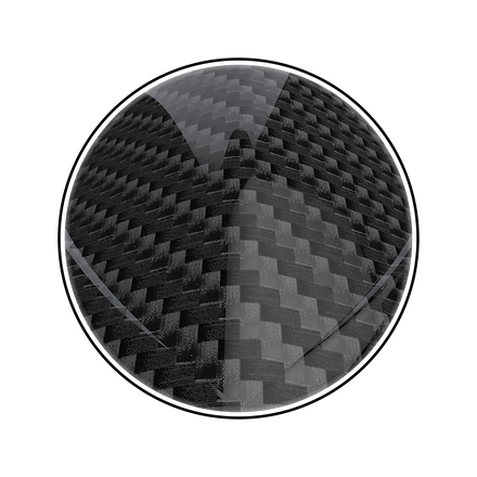 CLOSE_UP_CARBON-01.png