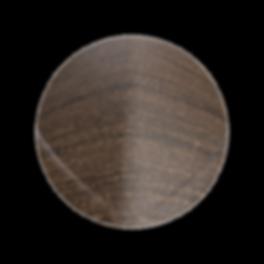 CLOSE_UP_WOOD-01.png