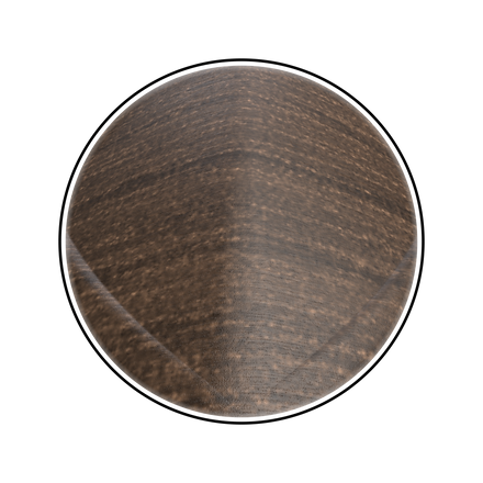 CLOSE_UP_WOOD-01.png