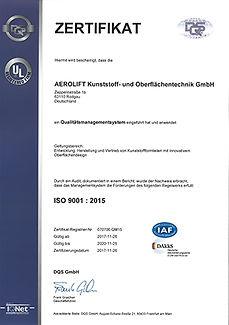 9001_zertifikat_deutsch_bis2020.jpg