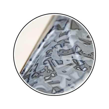 CLOSE_UP_CAMO-01-01.png