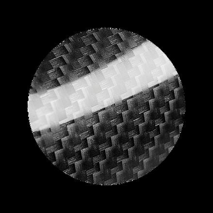 CLOSE_UP_Carbon-01-02-01.png
