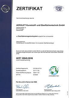 16949_zertifikat_deutsch_bis2020.jpg