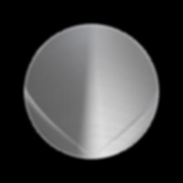 CLOSE_UP_ALU-01.png