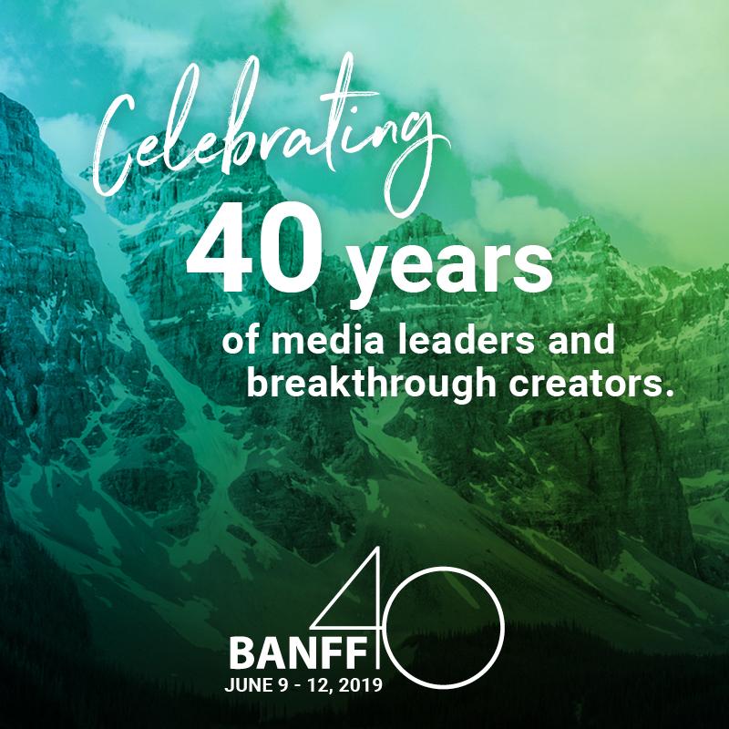 Banff Media
