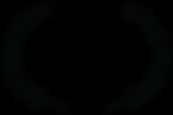 BEST SOUND DESIGN - Redline Internationa
