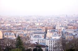 Paris, France | 5DMkIII