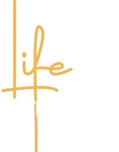 Life by intention white .png