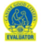CGC Logo Pic.PNG