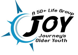 JOY LOGO.jpeg