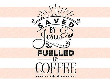 Saved by Coffee.jpg