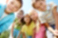 KidsKonnect Pic.jpg