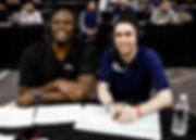 NBA%20Academy_edited.jpg