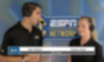 SEC Network + Soccer.png