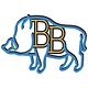BBM Stamp logo.png