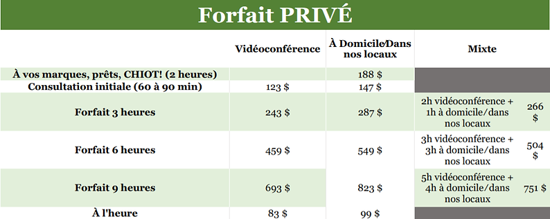 tableau_forfait_privé.png
