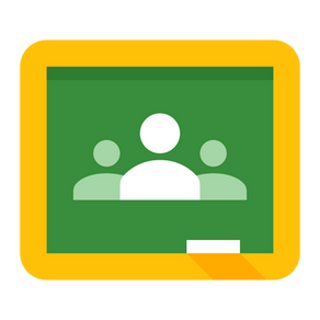Letter to Families March 22, 2020 - Google Classroom and Remote Learning