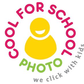 School Photos are Ready!!