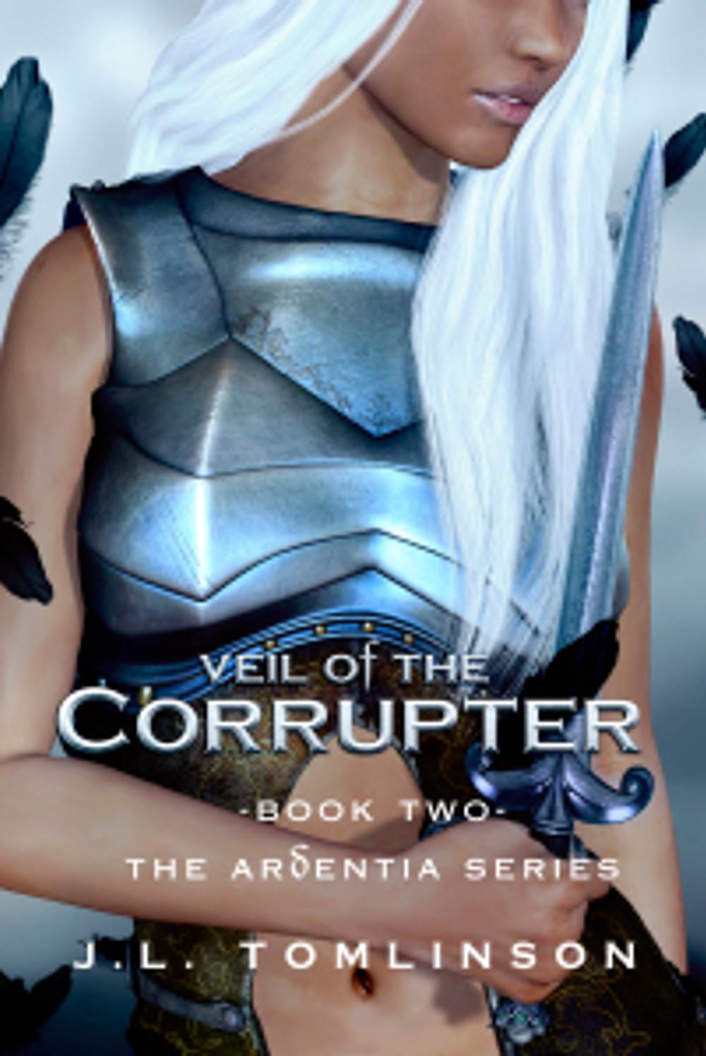veil-of-the-corrupter_ebook_smashwords2016