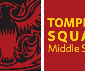 TSMS Newsletter, September 13