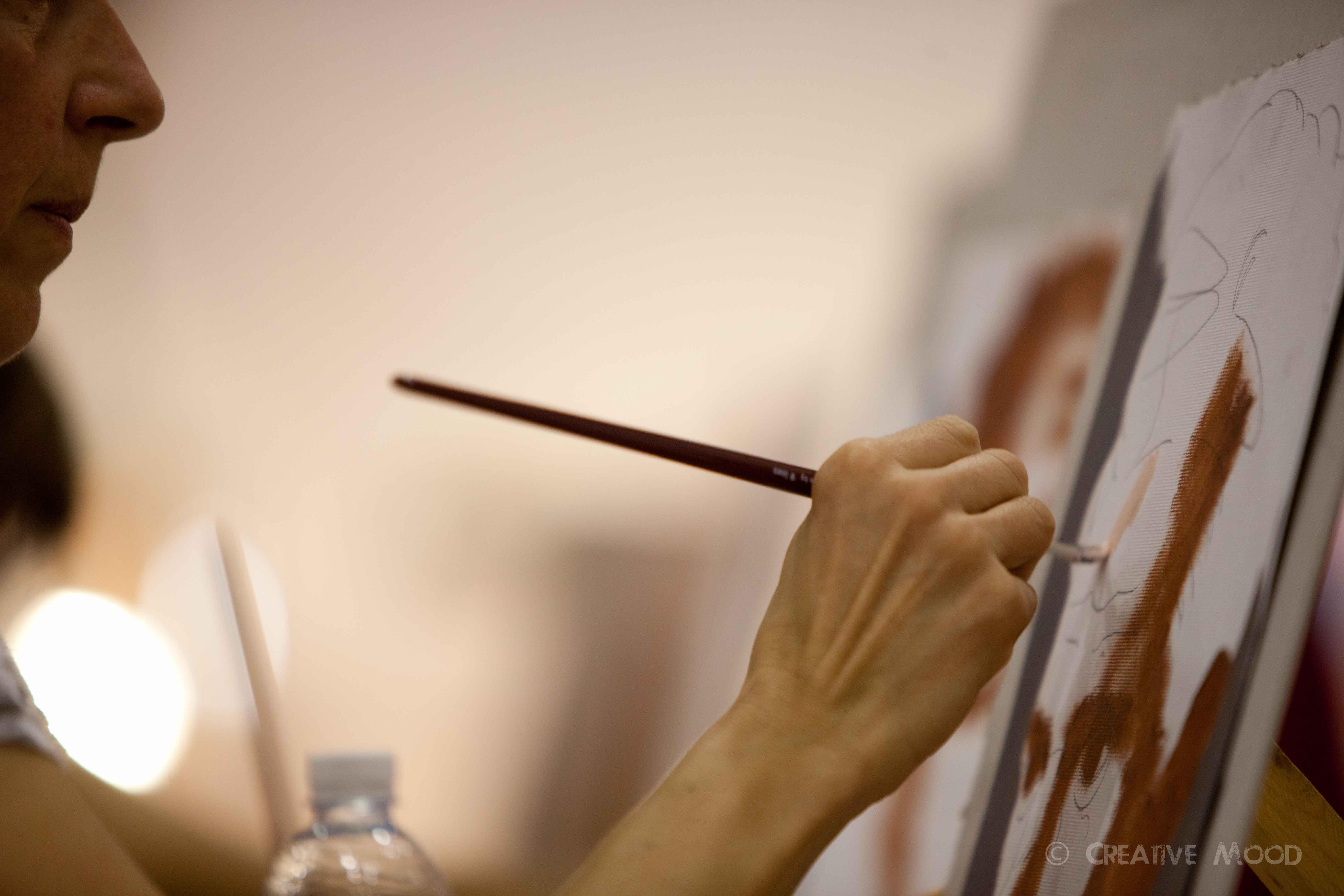 officina d'arte Hobby show fiera di roma-24.jpg