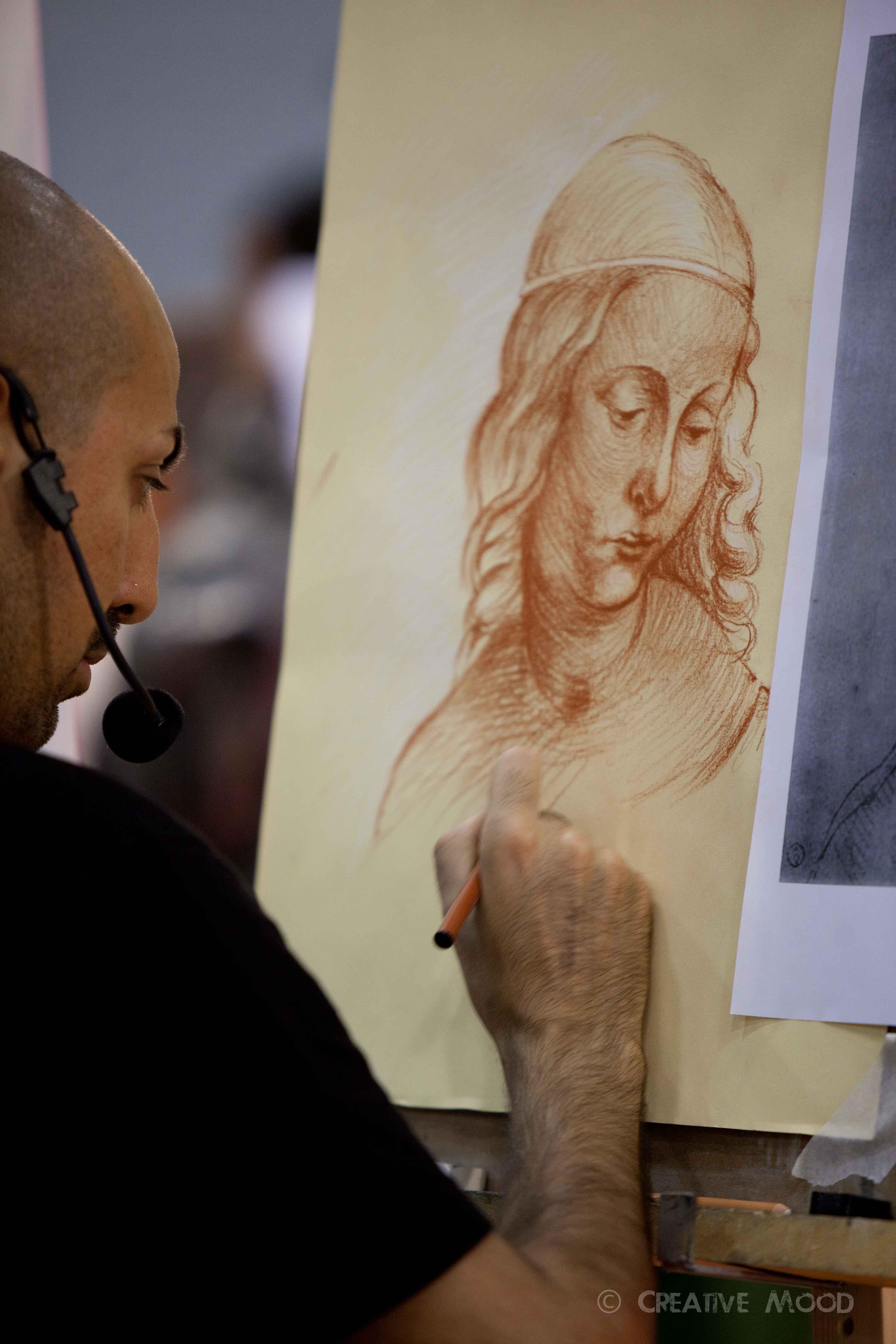 officina d'arte Hobby show fiera di roma-45.jpg