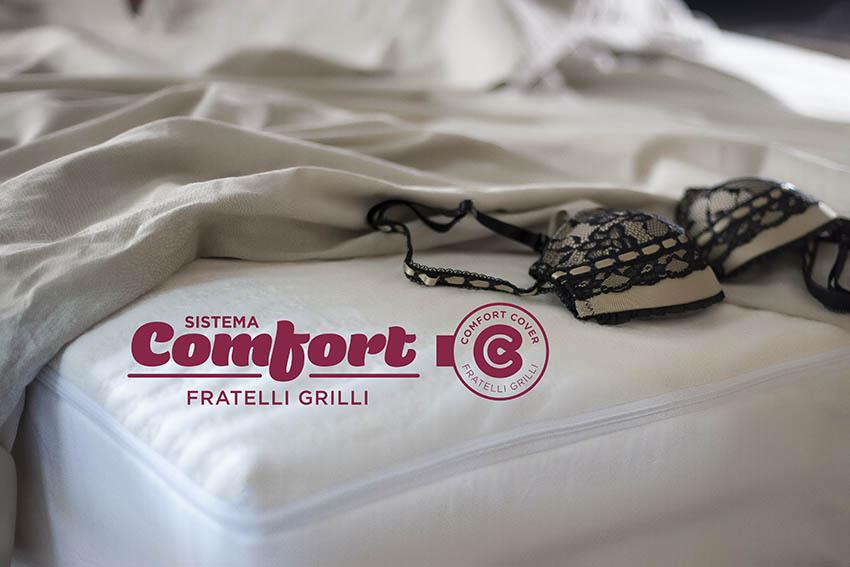 Sistema-Confort-Grilli-sexy02