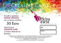 CREATIVE CARD.jpg