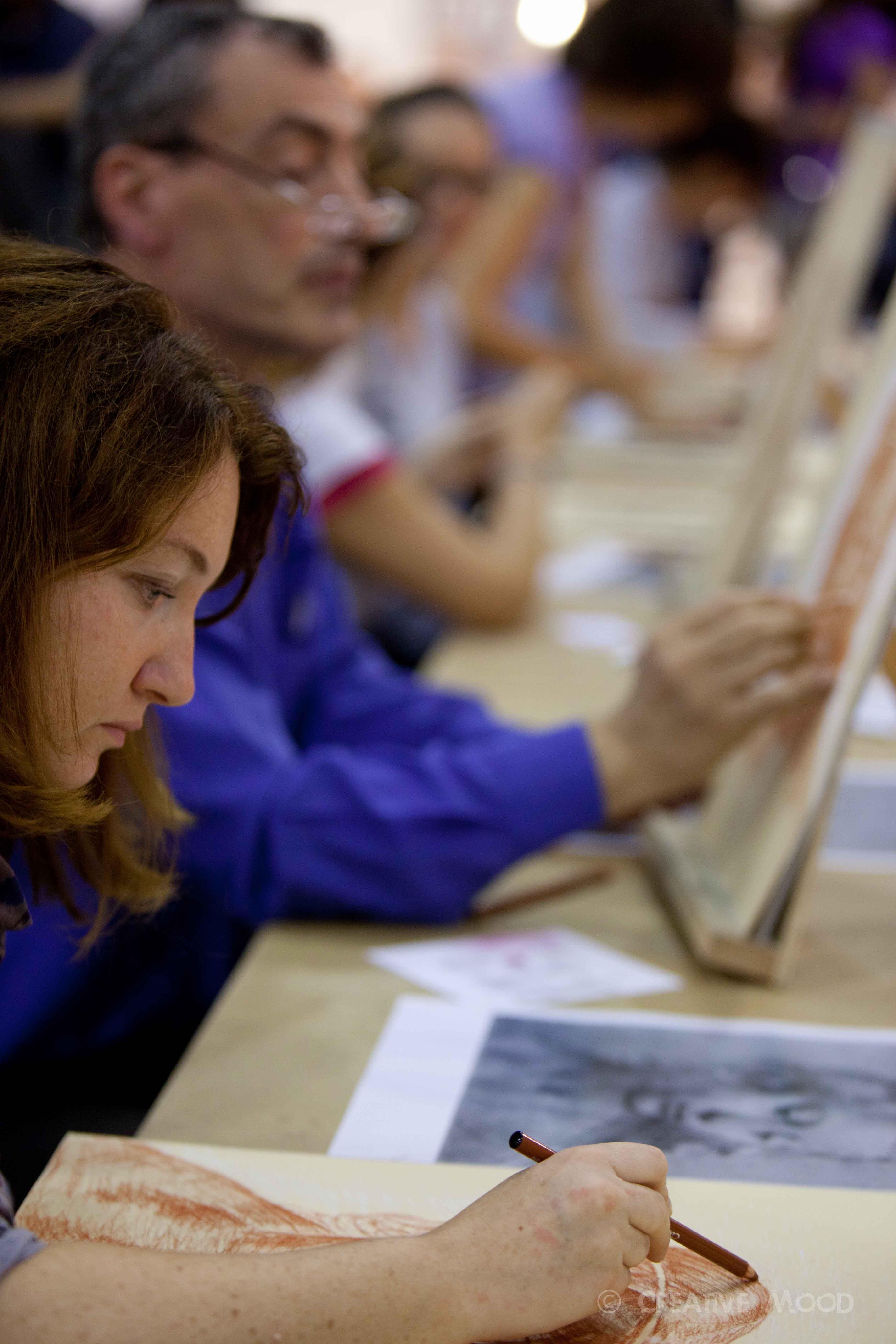 officina d'arte Hobby show fiera di roma-42.jpg