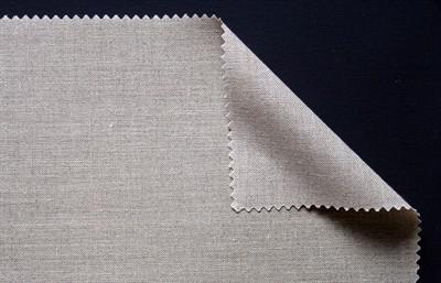 tela di lino