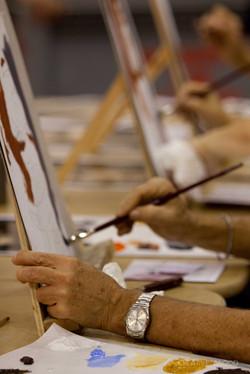 officina d'arte Hobby show fiera di roma-19.jpg