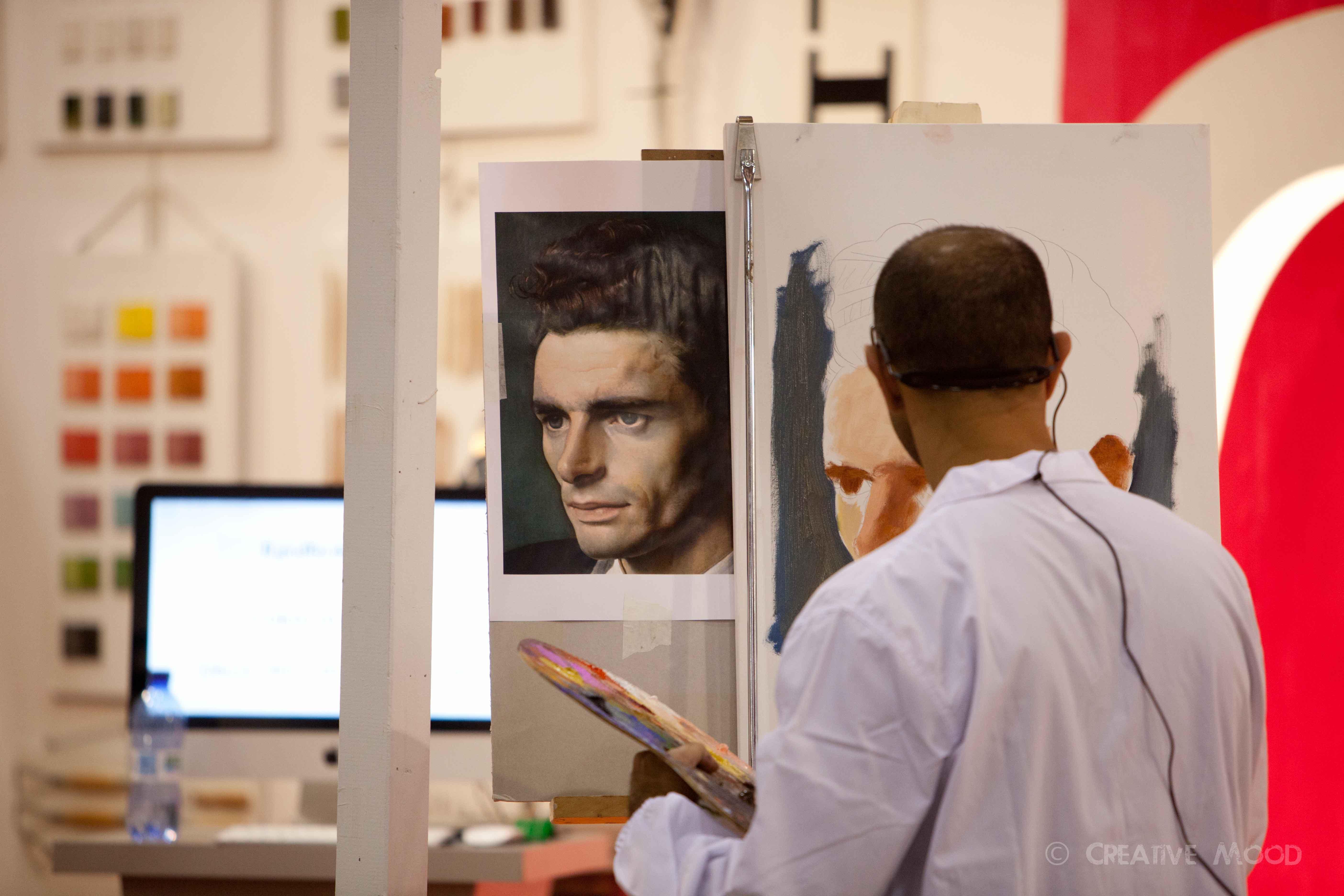 officina d'arte Hobby show fiera di roma-29.jpg