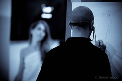 officina d'arte Hobby show fiera di roma-2.jpg