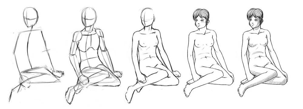 draw-human-body-3.jpg