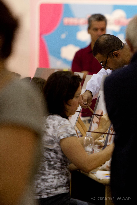 officina d'arte Hobby show fiera di roma-26.jpg