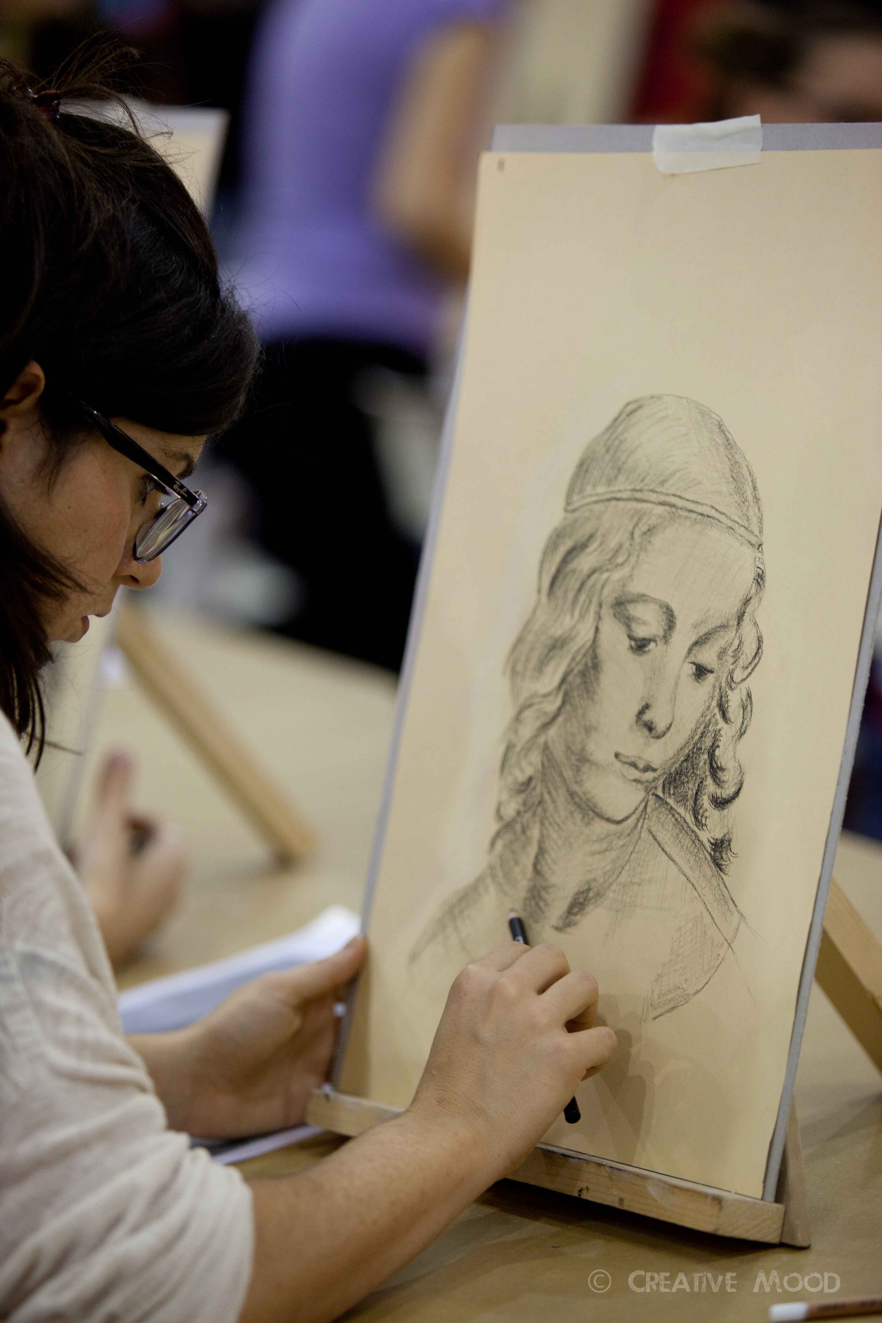 officina d'arte Hobby show fiera di roma-40.jpg