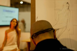 officina d'arte Hobby show fiera di roma-14.jpg