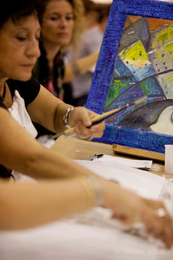 officina d'arte Hobby show fiera di roma-37.jpg