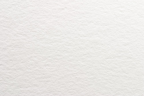 carta ruvida per disegno