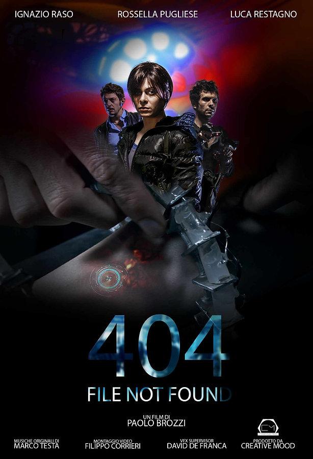 404 locandina01.jpg